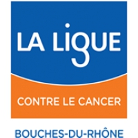 logo-ligue-contre-le-cancer-13
